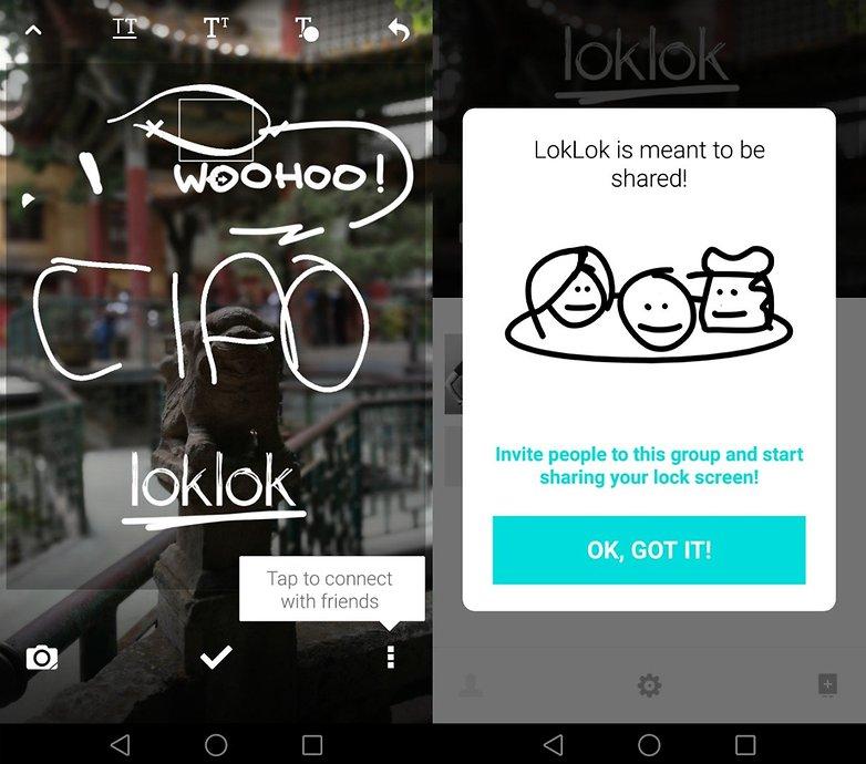 LokLok