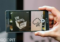 How to clear the cache on the Samsung Galaxy Note 4