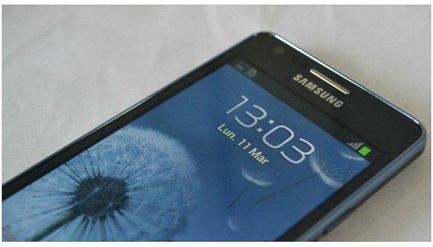 Samsung Galaxy S2 Plus la recensione completa!