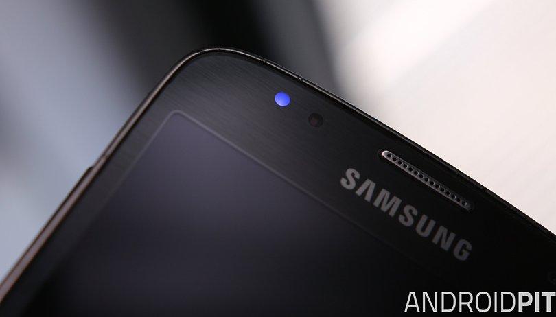 Vazam testes de Benchmark do Galaxy J3, o próximo low end da Samsung
