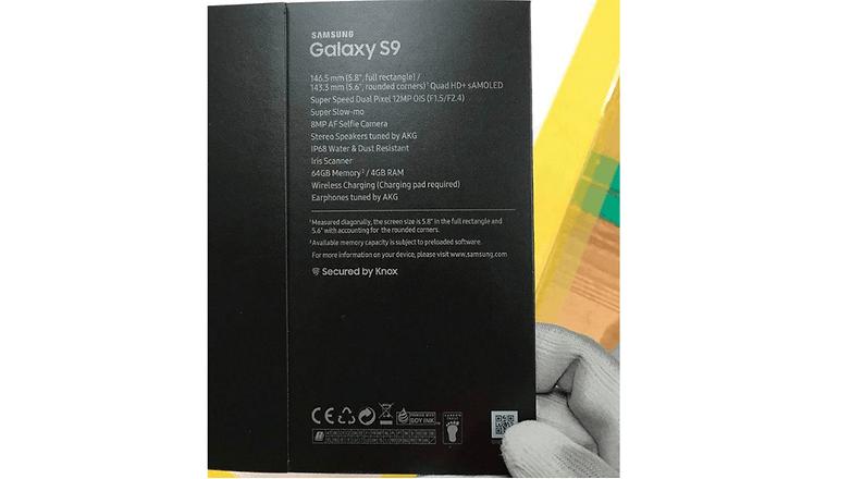 S9 scatola 3