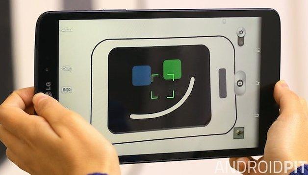 Tablet e foto: due mondi sempre più vicini?