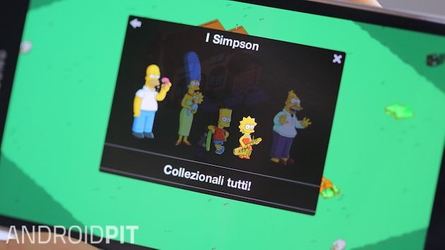 TheSimpsonsFamily