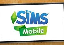 Télécharger et installer Les Sims Mobile pour Android - APK Android Gratuit