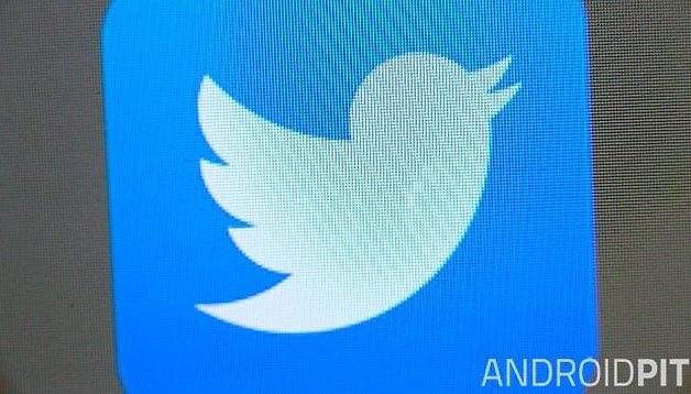 Twitter: come funziona e quali sono i suoi trucchi
