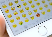 Emojis: Schafft Euch den Durchblick!