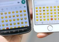 Les 3 choses à retenir du World Emoji Day
