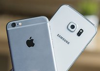 Switching from iPhone to Android requires patience, but it pays off