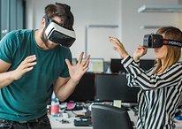#TBT - SEGA e Nintendo hanno fallito nella VR negli anni '90