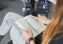 3 raisons de préférer les ebooks aux livres traditionnels