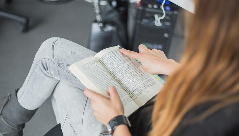 Las mejores 10 aplicaciones para aprender inglés