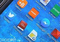 Easyjet per Android: essenziale per spiccare il volo!
