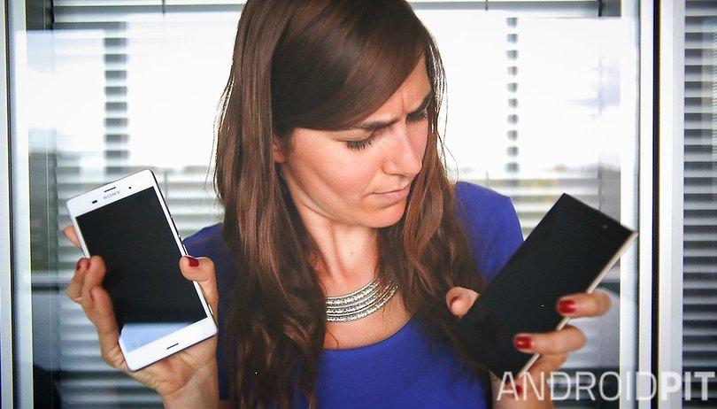 Les applications Android les plus loufoques du Google Play Store