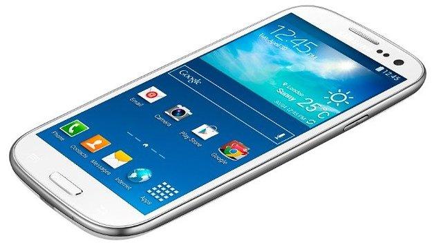 Cómo rootear el Samsung Galaxy S3 Neo