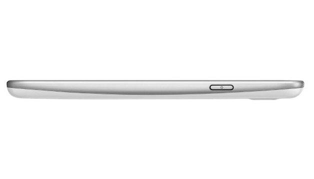 Galaxy S4 Mini vs Galaxy S3 Neo: due compatti a confronto!