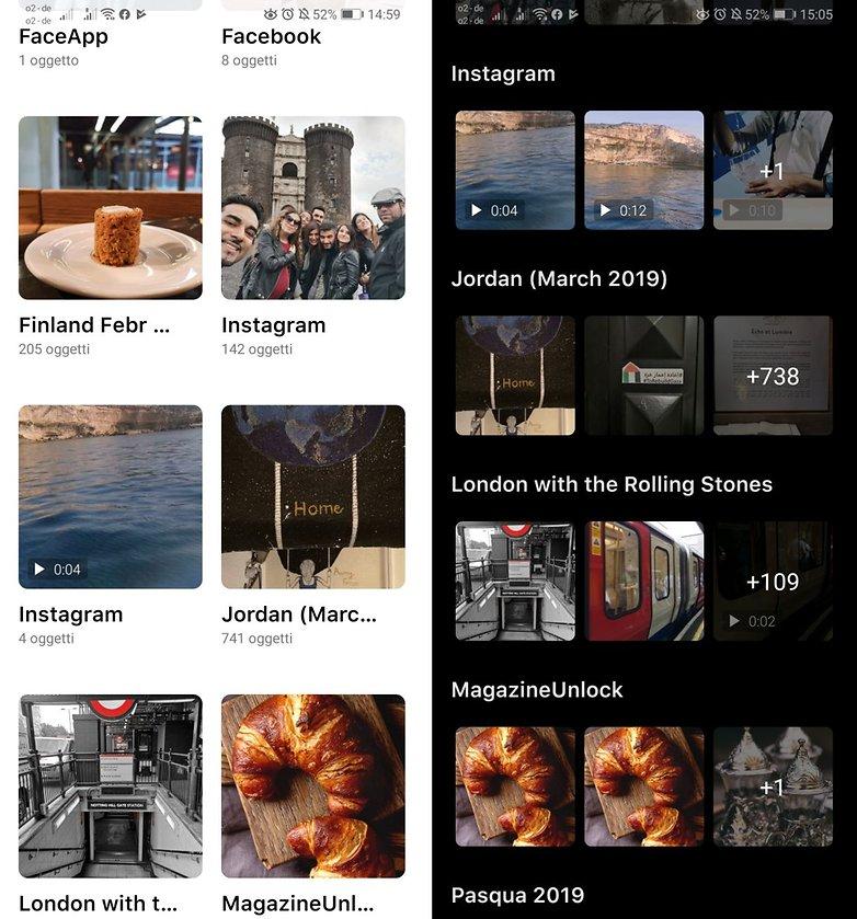 5 Apps der Woche: Mathe, Malen, Fotos verstecken...