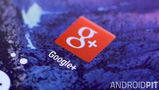 Liberate la vostra Galleria Android dalle foto di Google+!