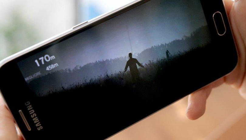 Voici les meilleurs smartphones Android pour jouer, par gamme