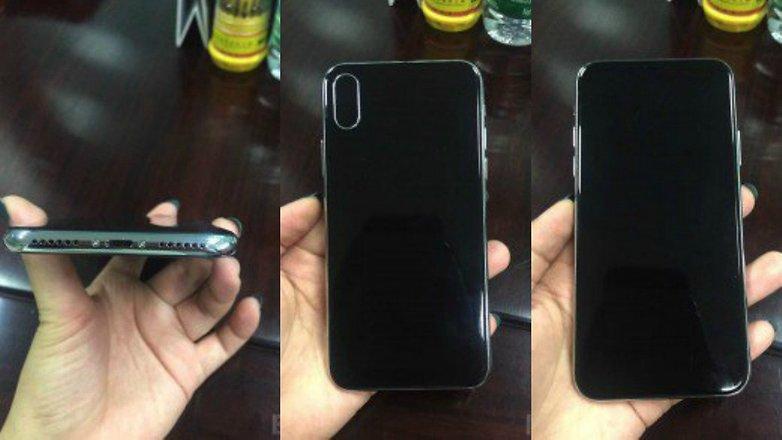 iphone8design