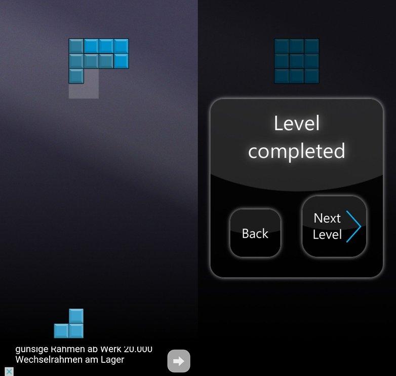 Le Migliori App Di Logica Android Per Tenere Il Cervello