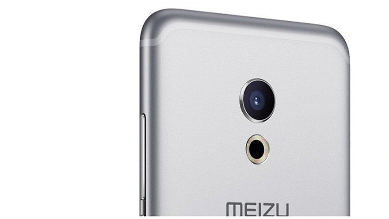 meizu Pro 6 camera2