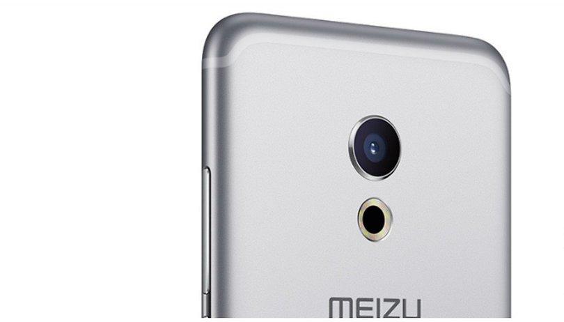 El Meizu MX6 se presenta oficialmente con un procesador Helio X20