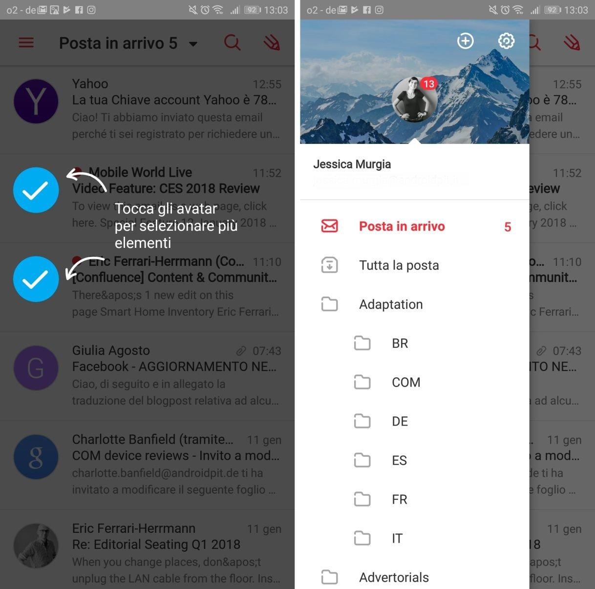 gratis mobile dating nessuna e-mail