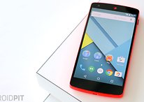 Come fare il root del Nexus 5