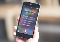 Siri tips and tricks: commands you need to know