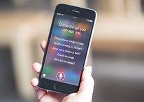 L'iPhone 6s e la sua variante Plus sono ufficiali!