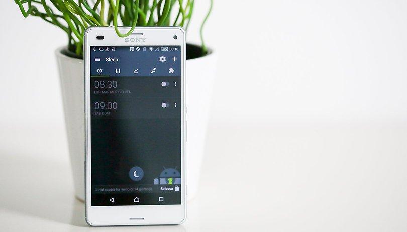 Cette appli Android améliore votre productivité en vous faisant prendre des pauses
