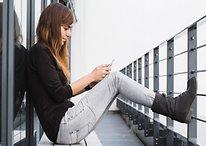 Fabulous: l'app che cambierà in meglio le vostre abitudini