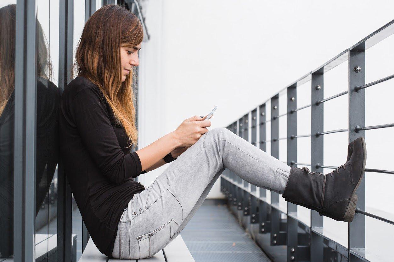 faut il acheter son smartphone avec ou sans forfait androidpit. Black Bedroom Furniture Sets. Home Design Ideas