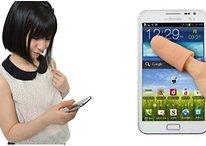 Nexus 6 troppo grande? Ci pensa il Giappone!