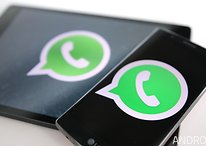 WhatsApp receives lowest rating for data protection policies: report