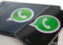 Cómo utilizar WhatsApp con dos números de teléfono