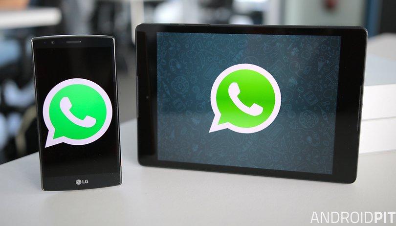 WhatsApp wird endgültig kostenlos - zahlen werdet Ihr trotzdem!