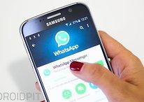 Der Überkorrekte und der Emoji-Fan: WhatsApp-Nutzer können anstrengend sein