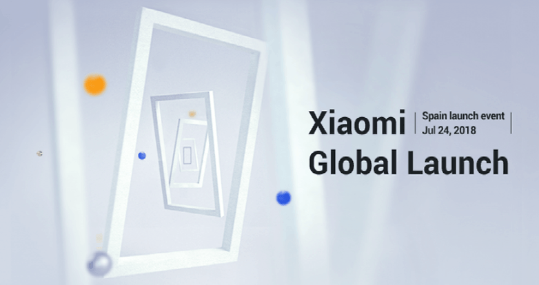Xiaomi may announce Mi Max 3' release date tomorrow