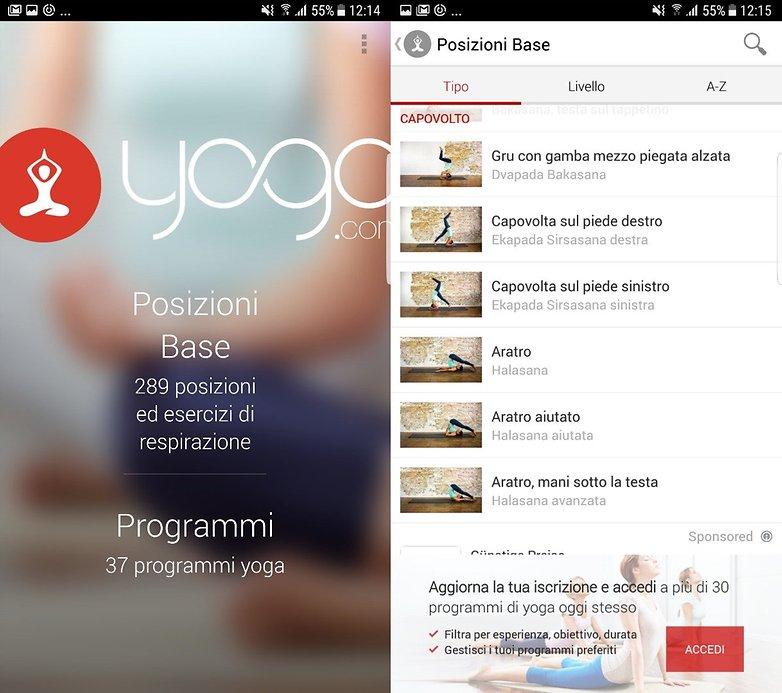 yogaCOM1