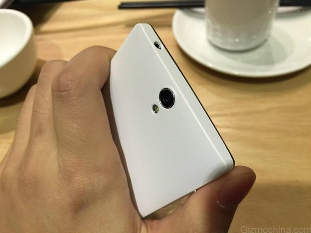 oneplus one mini leaked photos 2
