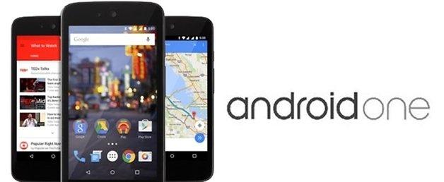 android 5 1 android one tanitiminda ortaya cikti 705x290
