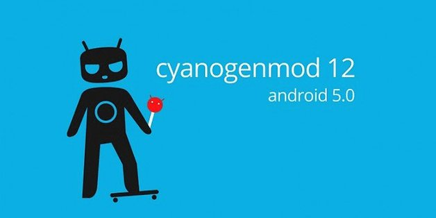 cyanogenmod 12 nightly android 5 0 1 lollipop 800 728x364