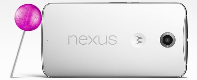 google nexus 6 ozellikleri 705x290