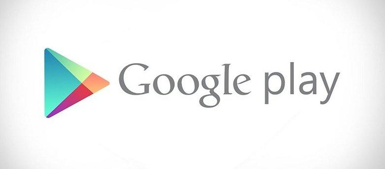 google play logo11