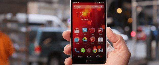htc one m8 icin android lollipop guncellemesi yayinlandi 705x290
