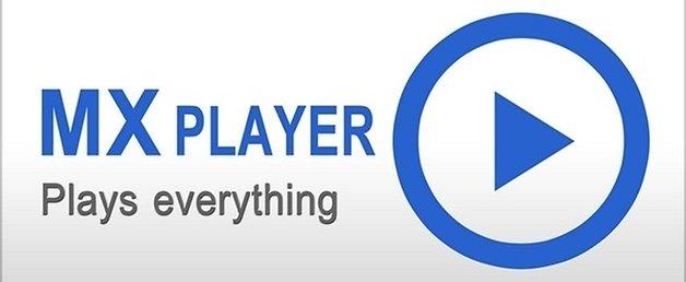 mx player artik tum video formatlarini destekliyor 705x290