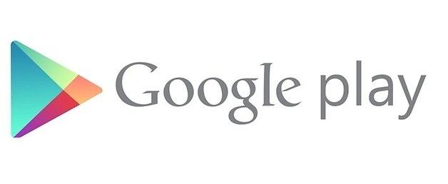 play store a google now arama cubugu getirildi 705x290