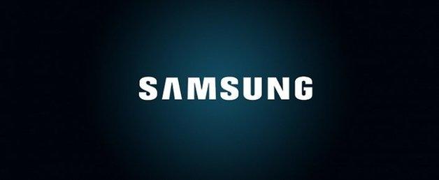 samsung galaxy j1 serisinin yeni uyesini duyurdu 705x290
