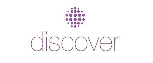 snapchat a discover adinda yeni ozellik eklendi 705x290